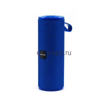 Беспроводная колонка BR1 синий Borofone купить оптом   cifra-spb.ru