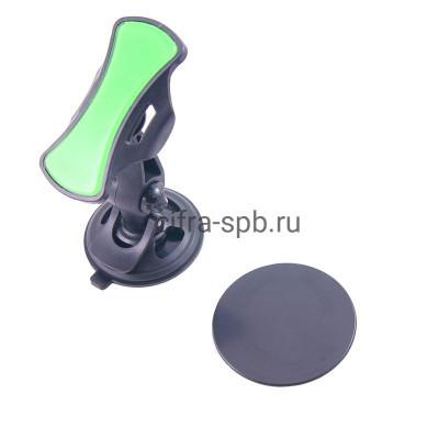 Держатель для телефона SZ-709 купить оптом | cifra-spb.ru
