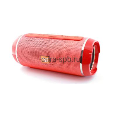 Беспроводная колонка TG-116 красный T&G купить оптом | cifra-spb.ru