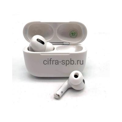 Беспроводные наушники AP3 сенсорные с микрофоном белый купить оптом | cifra-spb.ru