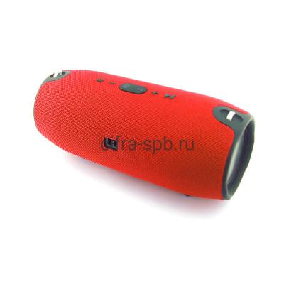 Беспроводная колонка XTREEM S6(1300) красный купить оптом | cifra-spb.ru