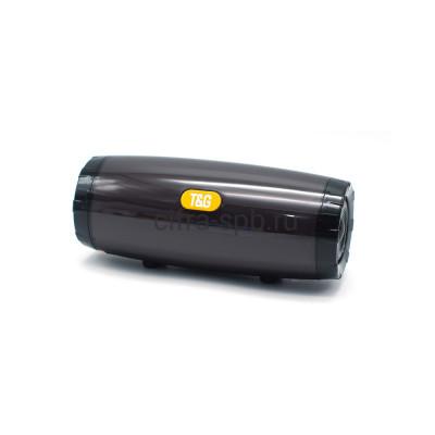 Беспроводная колонка TG-165C черный T&G купить оптом | cifra-spb.ru