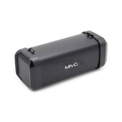 Беспроводная колонка M02 черный Mivo купить оптом | cifra-spb.ru