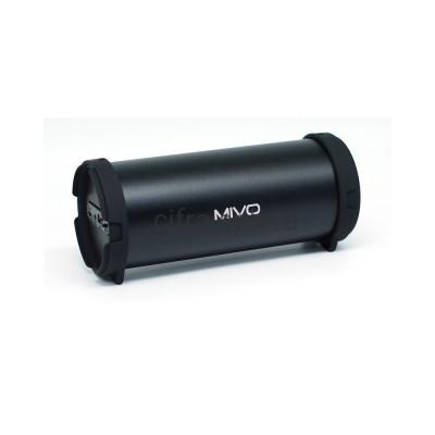 Беспроводная колонка M03 черный Mivo купить оптом | cifra-spb.ru