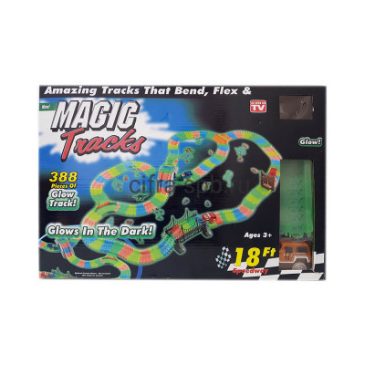 Magic track 388 купить оптом | cifra-spb.ru