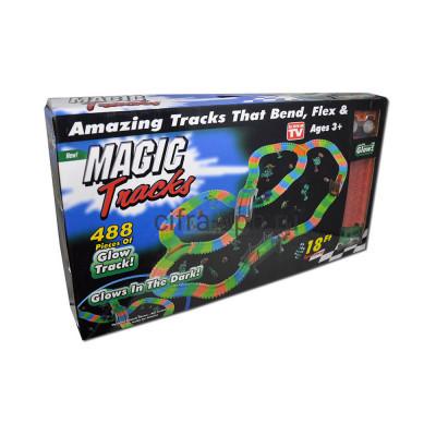 Magic track 488 купить оптом | cifra-spb.ru