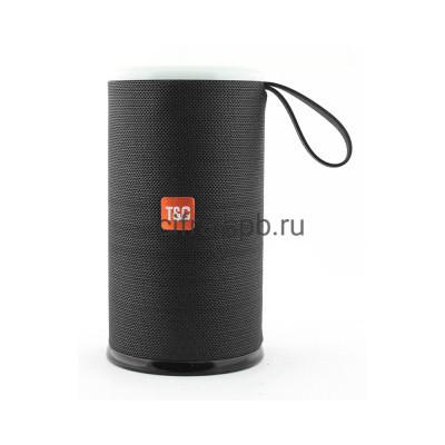 Беспроводная колонка TG-512  черный T&G купить оптом | cifra-spb.ru