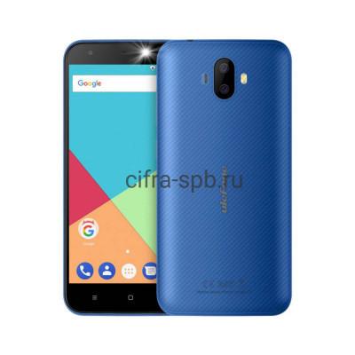 Ulefone S7 1Gb/8Gb Синий купить оптом | cifra-spb.ru