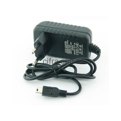 Адаптер 5V 2A V3 Mini купить оптом | cifra-spb.ru