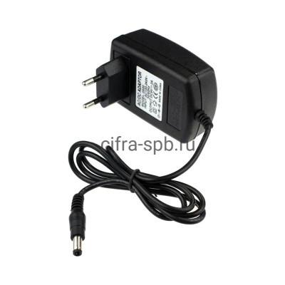 Адаптер 5V 2A 2.5 (D) купить оптом | cifra-spb.ru
