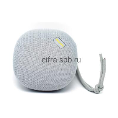 Беспроводная колонка Y336 серый Awei купить оптом | cifra-spb.ru