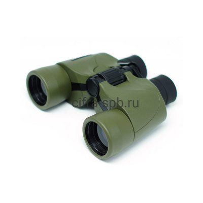 Бинокль 12*40Ю TM-76-2 COM купить оптом | cifra-spb.ru