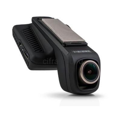 Автомобильный видеорегистратор C3-625 Wi-Fi + магнитное крепление Viper купить оптом | cifra-spb.ru