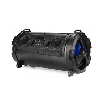 Беспроводная колонка HBPC1602 черный купить оптом   cifra-spb.ru