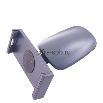 Держатель для телефона АКС-189 купить оптом | cifra-spb.ru