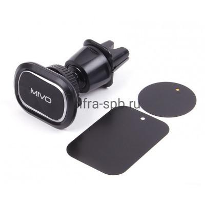 Держатель для телефона MZ03 в решетку магнитный Mivo купить оптом | cifra-spb.ru