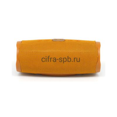 Беспроводная колонка Charge 4 K856 (M856) золото купить оптом | cifra-spb.ru