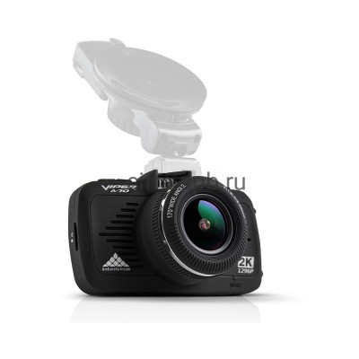 Автомобильный видеорегистратор A70 Viper купить оптом | cifra-spb.ru