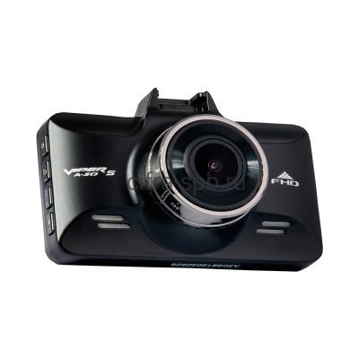 Автомобильный видеорегистратор A-50S Viper купить оптом | cifra-spb.ru