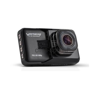 Автомобильный видеорегистратор F9000 Viper купить оптом | cifra-spb.ru