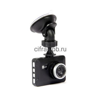 Автомобильный видеорегистратор Play Viper купить оптом | cifra-spb.ru
