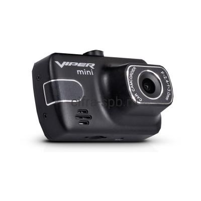 Автомобильный видеорегистратор Mini Viper купить оптом | cifra-spb.ru