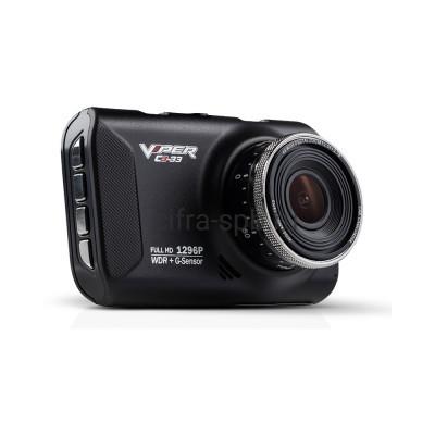 Автомобильный видеорегистратор С3-33 Viper купить оптом | cifra-spb.ru
