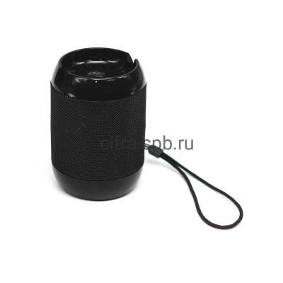 Беспроводная колонка BMW-760 черный купить оптом | cifra-spb.ru