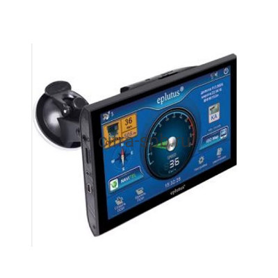 GPS-Навигатор GPS-708 купить оптом | cifra-spb.ru