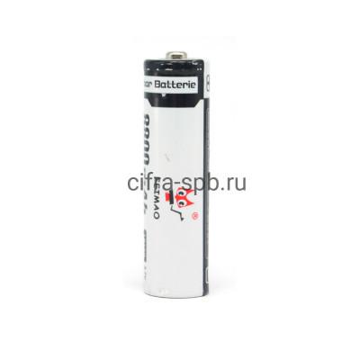 Аккумулятор 8800 mAh 3.7V FEIMAO купить оптом   cifra-spb.ru
