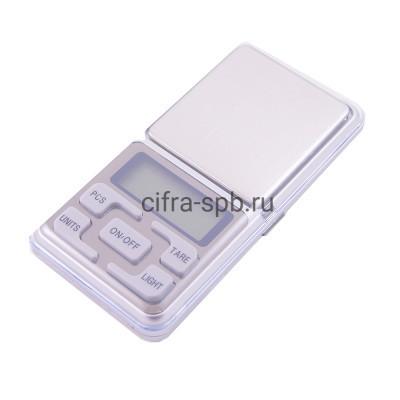 Весы MH 300-300g-0,01 (668, 004) купить оптом | cifra-spb.ru
