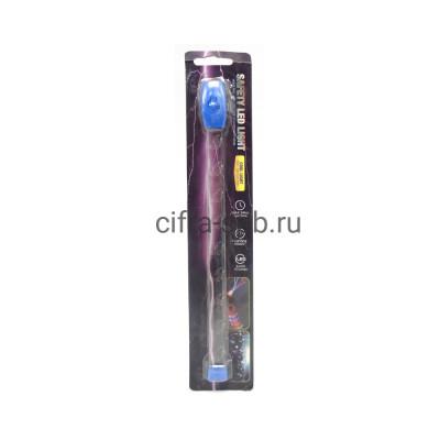 Браслет Led Light Y-897 купить оптом | cifra-spb.ru
