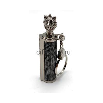 Зажигалка Спичка BCZ227-6 купить оптом | cifra-spb.ru