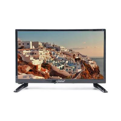 Автомобильный телевизор EP-240T Eplutus купить оптом | cifra-spb.ru