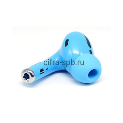 Беспроводная колонка MK-201 синий купить оптом | cifra-spb.ru