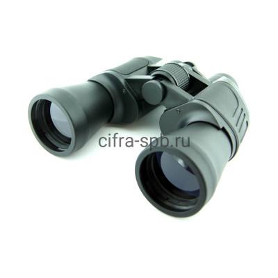 Бинокль 16*50 TSC купить оптом | cifra-spb.ru