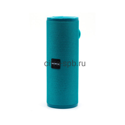 Беспроводная колонка BR1 бирюзовый Borofone купить оптом | cifra-spb.ru