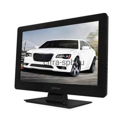 Автомобильный телевизор EP-2200 Eplutus купить оптом | cifra-spb.ru