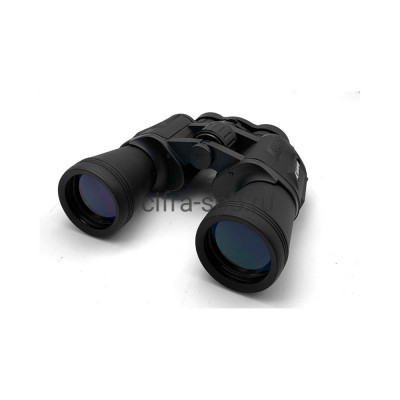 Бинокль 20*50 Can(SW-010) купить оптом | cifra-spb.ru