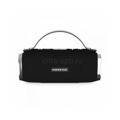 Беспроводная колонка H24 черный Hopestar купить оптом | cifra-spb.ru