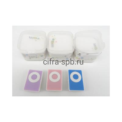MP3 в ассортименте M2 купить оптом | cifra-spb.ru