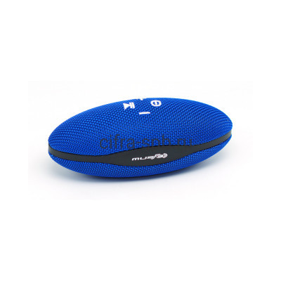 Беспроводная колонка Charge mini мяч купить оптом | cifra-spb.ru