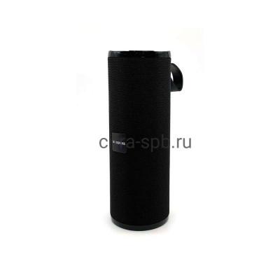 Беспроводная колонка BR1 черный Borofone купить оптом | cifra-spb.ru
