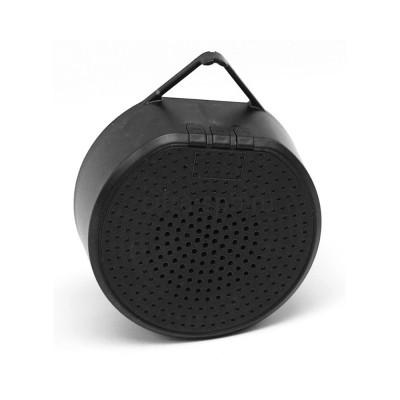 Беспроводная колонка BJ-9 черный купить оптом | cifra-spb.ru