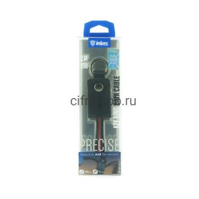 Кабель Micro CK-43 Inkax купить оптом | cifra-spb.ru