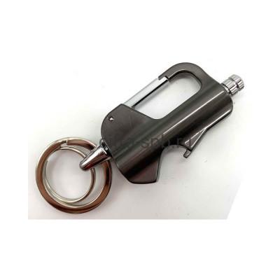 Зажигалка Спичка HY-690 + открывашка купить оптом | cifra-spb.ru