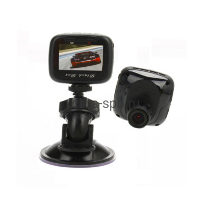 Автомобильный видеорегистратор HD DVR-D36 купить оптом   cifra-spb.ru