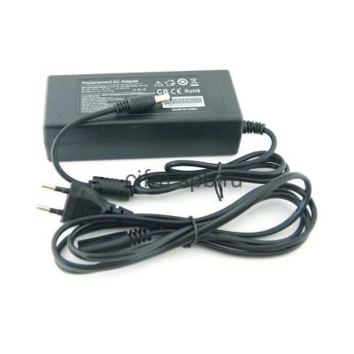 Адаптер 12V 6A 5,5 AC купить оптом | cifra-spb.ru