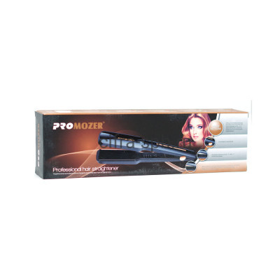Выпрямитель для волос MZ-7082 купить оптом | cifra-spb.ru