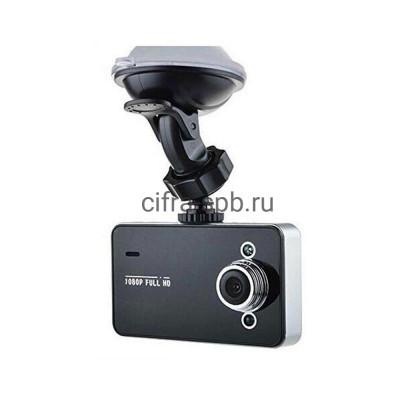 Автомобильный видеорегистратор DVR-X3 купить оптом | cifra-spb.ru